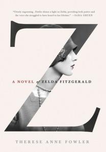 Z_cover