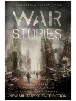 WarStories_Cover