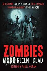 ZombiesMoreRecentDead_cover