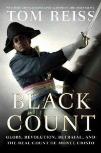 the_black_count_book_cover