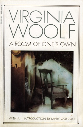 woolf05