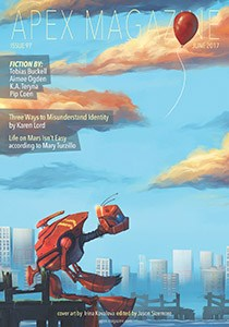 Apex-Magazine-Issue-97-Generic