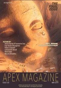 Apex-Magazine-Kindle
